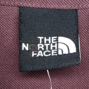 The North Face Tops - The North Face Turnback Canyon Long Sleeve Shirt
